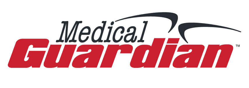 Medical Guardianlogo
