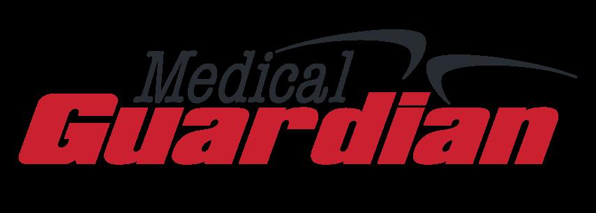 Best Medical Alert Systems of 2017 - Reviews.com
