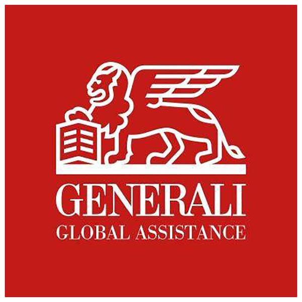 Generali Global Assistance Travel Insurance