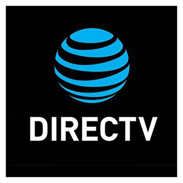 Direct Tv Internet Reviews >> The Best TV Providers of 2018 | Reviews.com