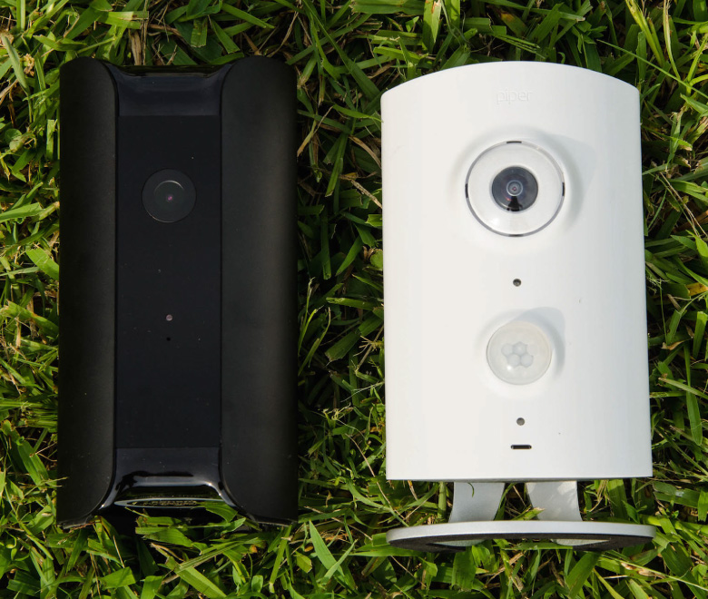 Best diy home security systems of 2016 Home security systems reviews