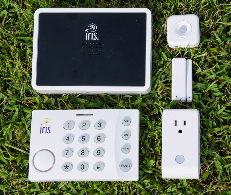 Self Install Home Security wireless home security system ratings. latest wireless g gsm wifi