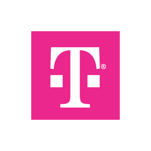 2017 t-mobile review | 4g mobile broadband - reviews