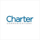 Charter business internet plans