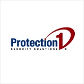 Protection 1logo