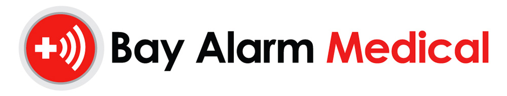 Bay Alarm Medicallogo