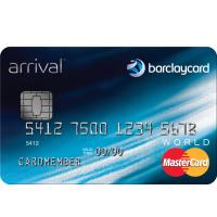 Hilton Hhonors Rewards Credit Card Barclaycard   Download PDF