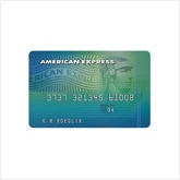 American airlines reward card