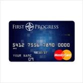 Capital one.credit.tracker