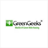 greengeeks web hosting and domain review
