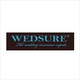 WedSafe Wedding Insurance - Home | Facebook
