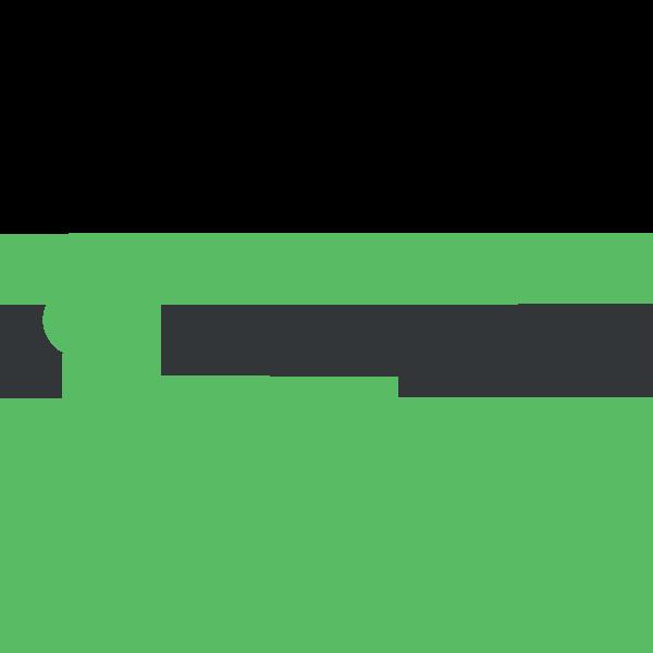 Frontpointlogo