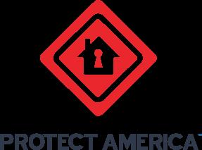 Protect Americalogo