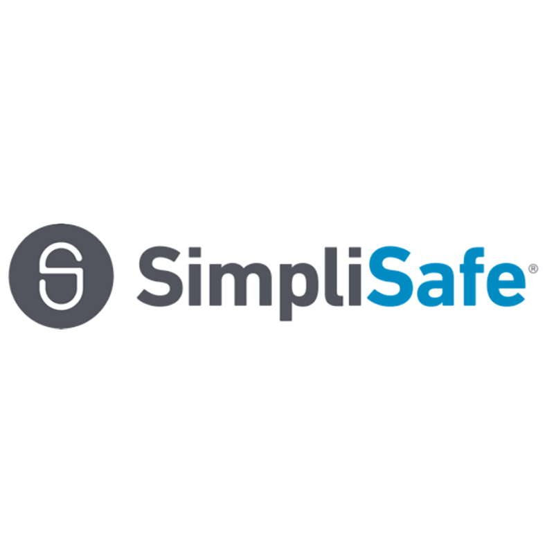 The Best Diy Home Security Of 2018: simplisafe z wave