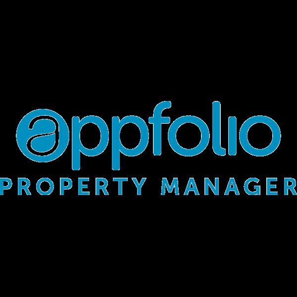 Rental Property Reviews