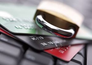 ProtectMyID ID Theft Protection Review