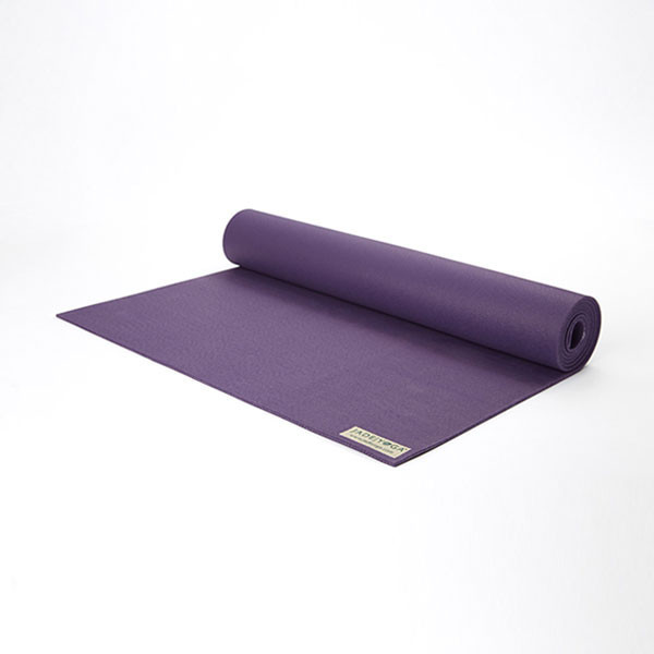 elephant yoga s and top colorful is the reversible pin best it gaiam mat mats including