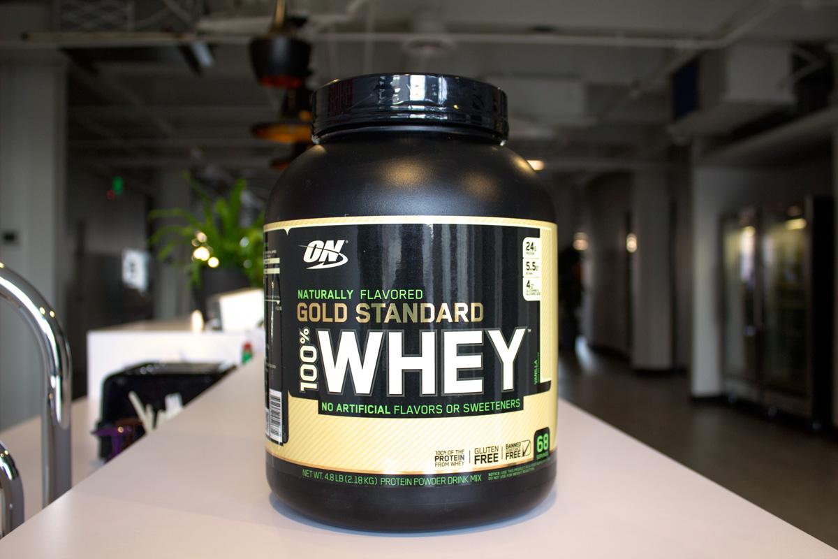 buy steroids on amazon