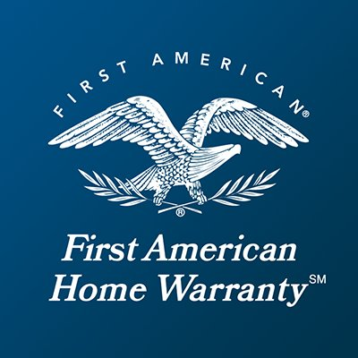 Home Appliance Warranty Companies