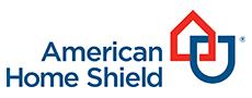 American Home Shieldlogo