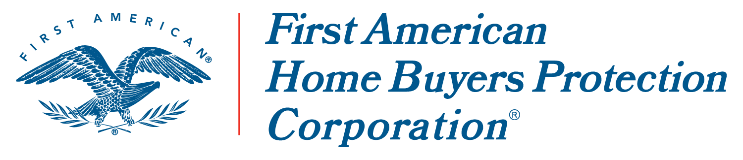 Image result for first home warranty logo