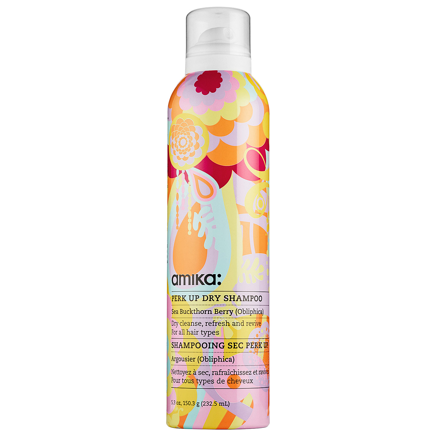 Best Dry Shampoo Reviews Of 2017 Reviews Com