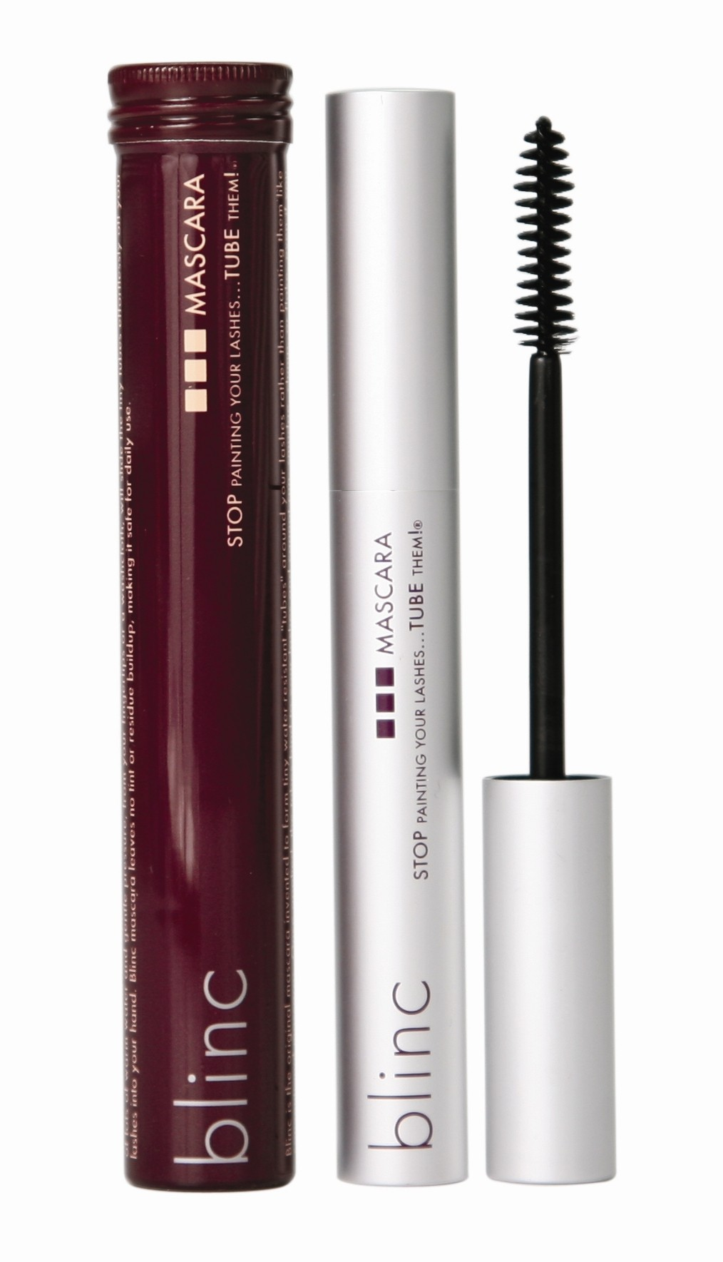 Best Mascara Reviews of 2017 - Reviews.com