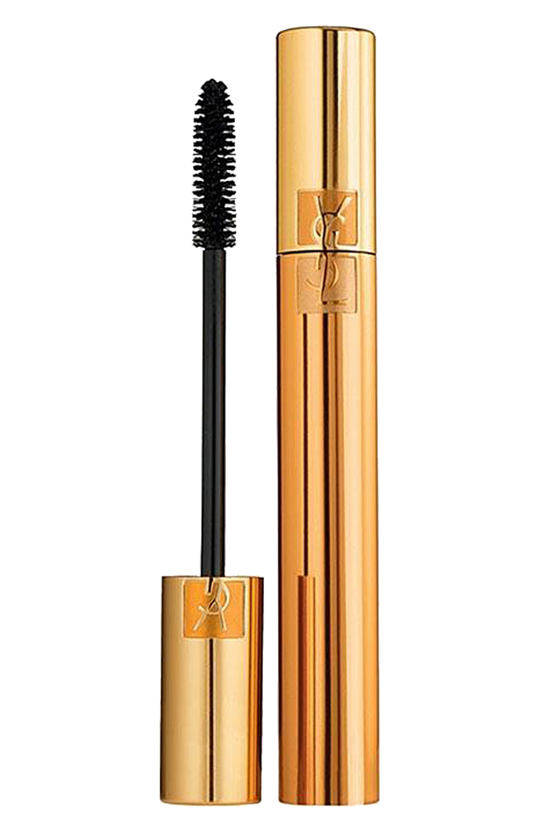 Best Natural Mascara Reviews