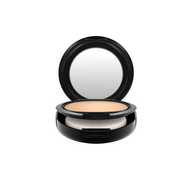 To acquire Best Foundation Powders pictures trends