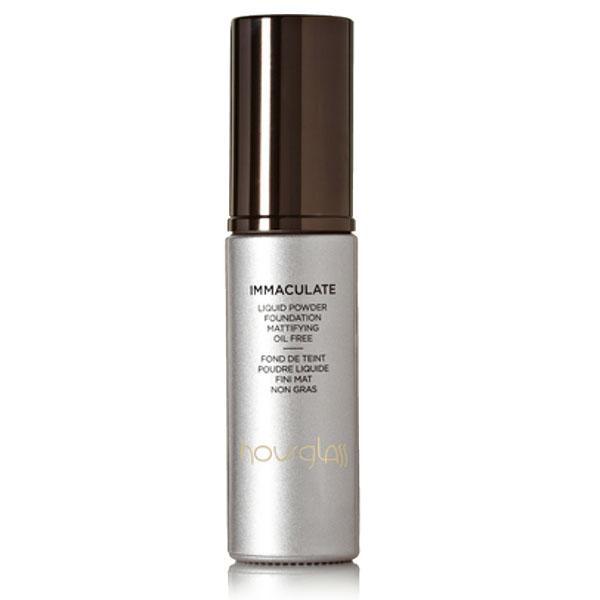 Best Coverage Makeup Oily Skin Mugeek