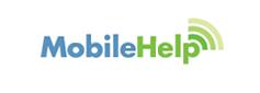MobileHelplogo