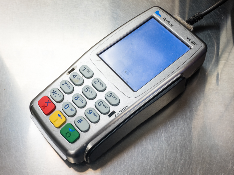 The Best Credit Card Processor Of 2018 Reviews Com