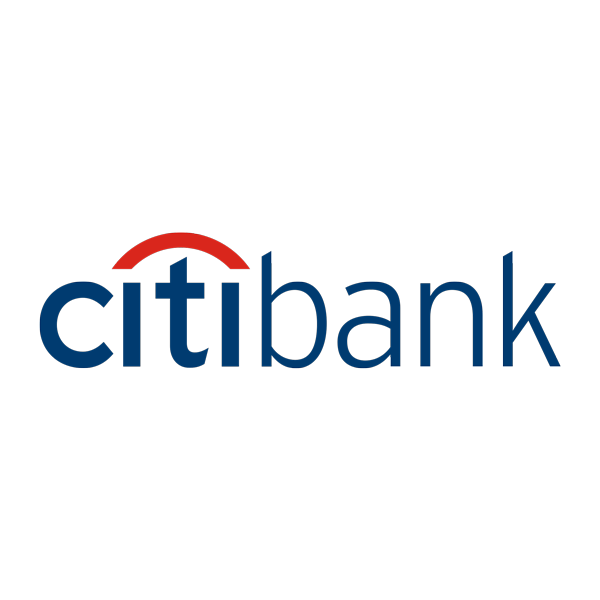 Mortgage Interest Rates Citibank