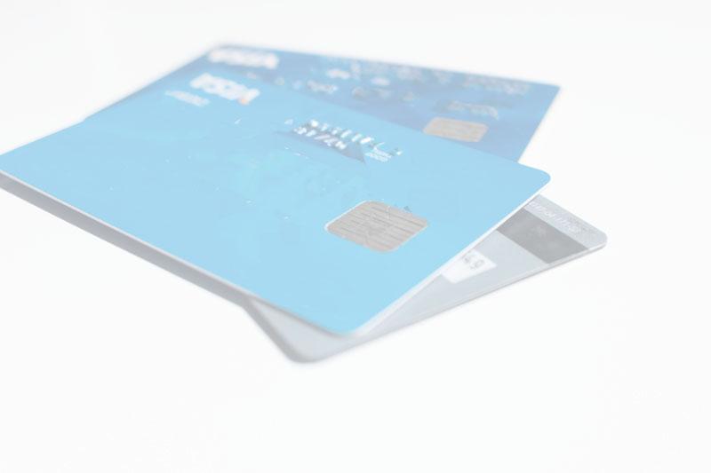 Ozforex travel card reviews