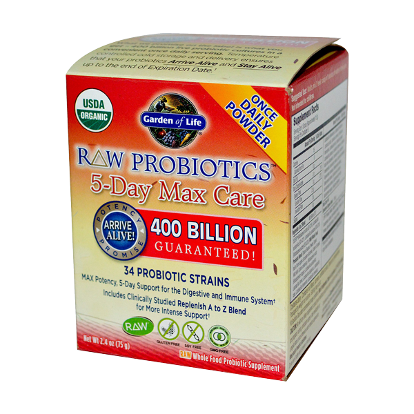 Best Probiotic Supplement Reviews of 2017 Reviewscom
