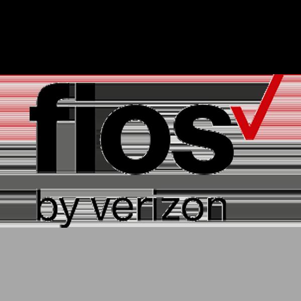 Verizon fios business plans