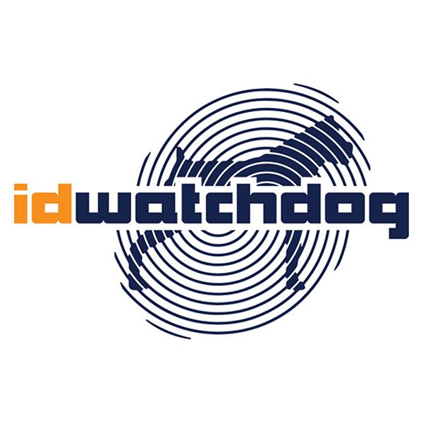 ID Watchdoglogo