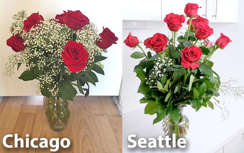 Flowers Flower Delivery Send Online Teleflora