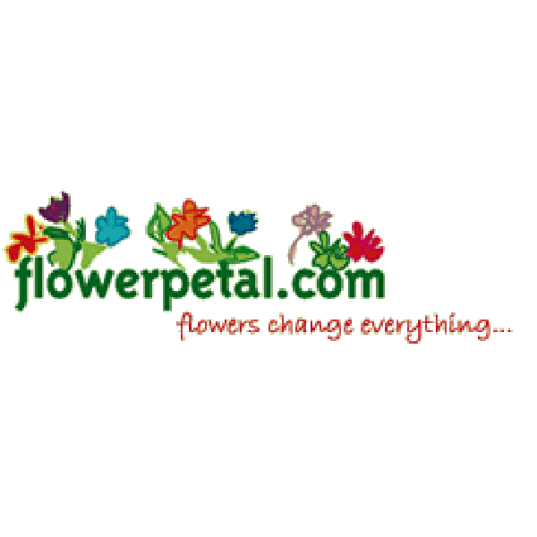 Sofia Flowers Roses Gifts Delivery To