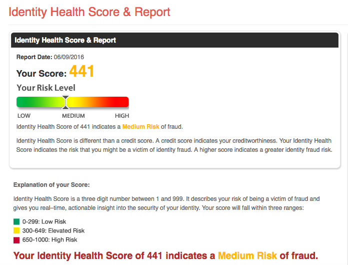 Write a consumer report comparing any goods or services. Easy 10 Points ?