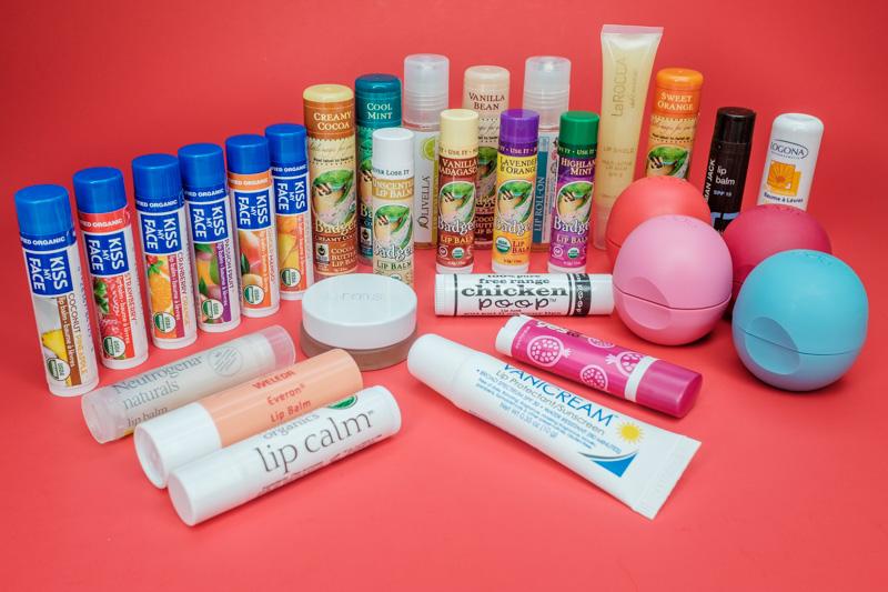a8e5ab33f63 Best chapstick for lips   Actual Store Deals
