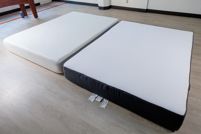 Best Mattress Reviews Of 2018 Reviews Com