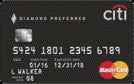 (Considere isso) os saldos de cartões de crédito são: