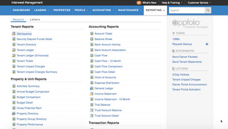 appfolio_reports