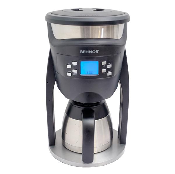 The Best Coffee Maker for 2017 - Reviews.com