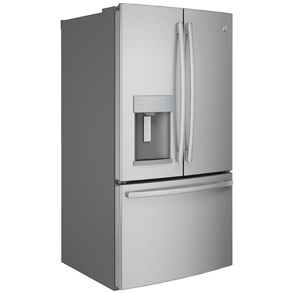 Most reliable fridge freezer brand
