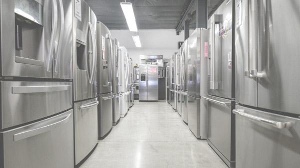 The Best Refrigerator For 2017 Reviews Com