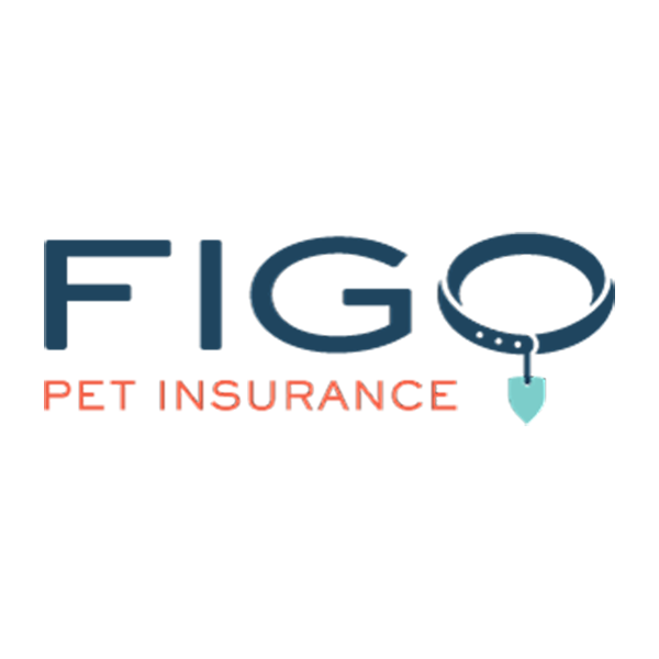 Healthy Paws Pet Insurance Reviews >> The Best Pet Insurance of 2018 | Reviews.com
