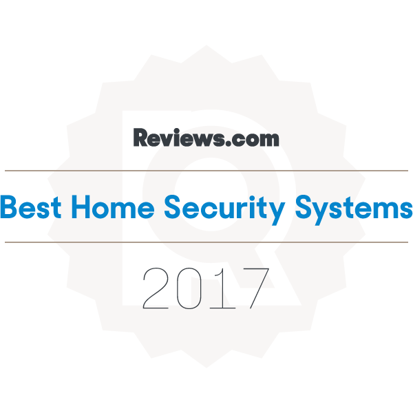 Diy security system reviews free night vision security Home security systems reviews