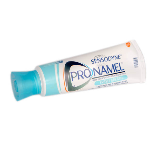 Image Result For Natural Dentist Toothpaste Reviews